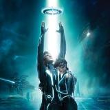 TRON: Legacy - movie review