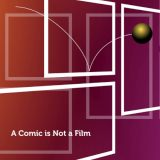 A Comic is Not a Film